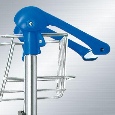 Basket-handle_08