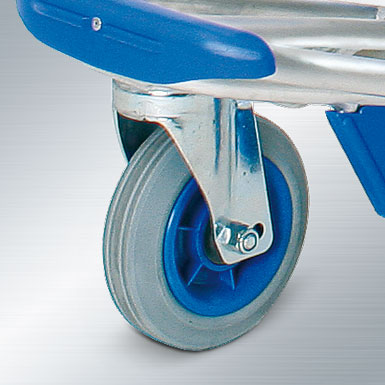 Castor-guided-front-wheel_02
