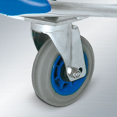 Castor-guided-front-wheel_04