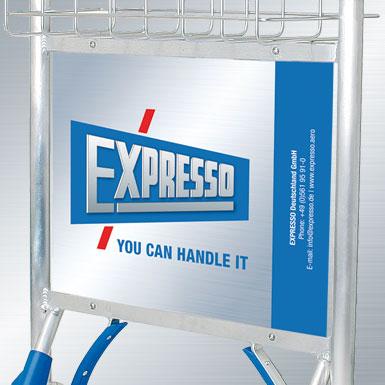 Large-advertising-panel_05