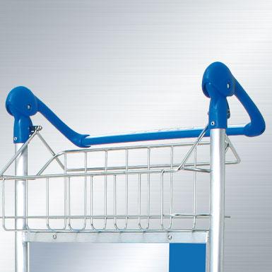 Multi-Purpose-push-handle