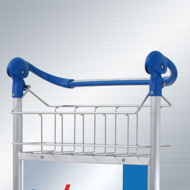 Multi-Purpose-push-handle_02