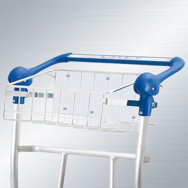 Multi-purpose-push-handle-2