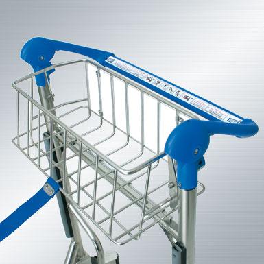 Multi-purpose-push-handle_02-2