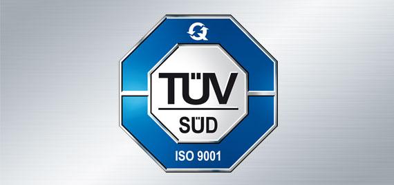 TUEV_03