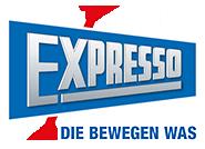 logo-expresso
